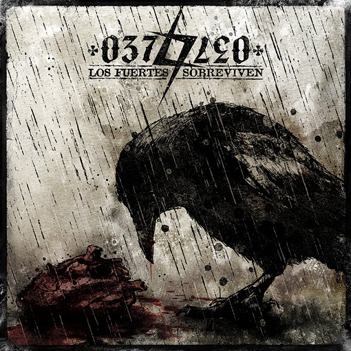 28leo037