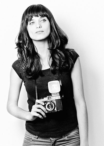 Portrait Photo 02 (2)