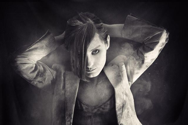 Portrait Photo 06 (2)