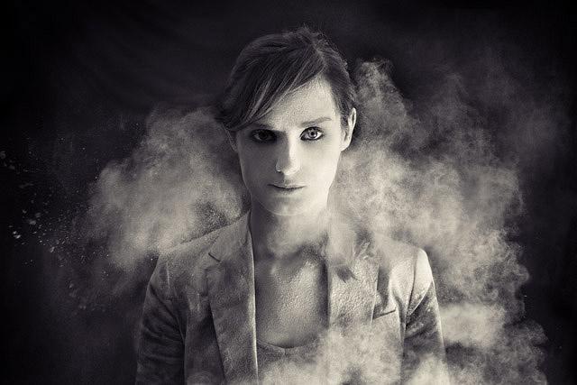 Portrait Photo 06 (3)