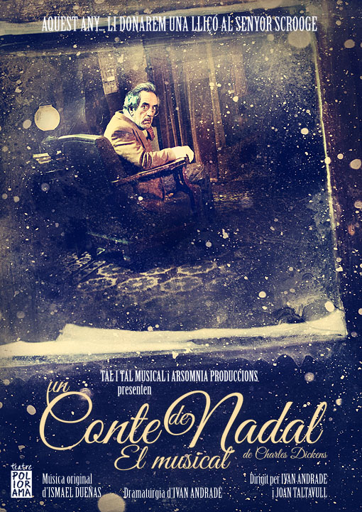 Un_conte_de_Nadal_poster