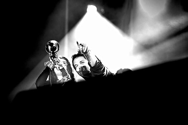 alejandro_sanz_musica_vivo_foto_(1)