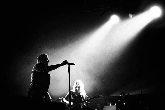 alejandro_sanz_musica_vivo_foto_(8)