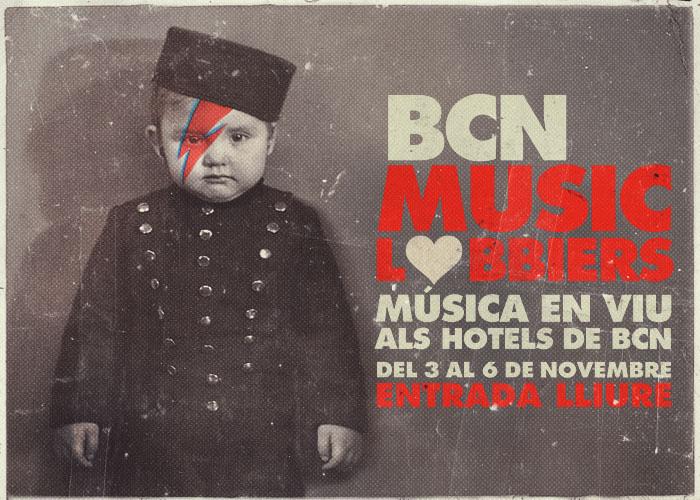 bcn-music-lobbiers_banner