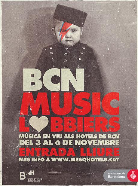 bcn music lobbiers_cartell A3