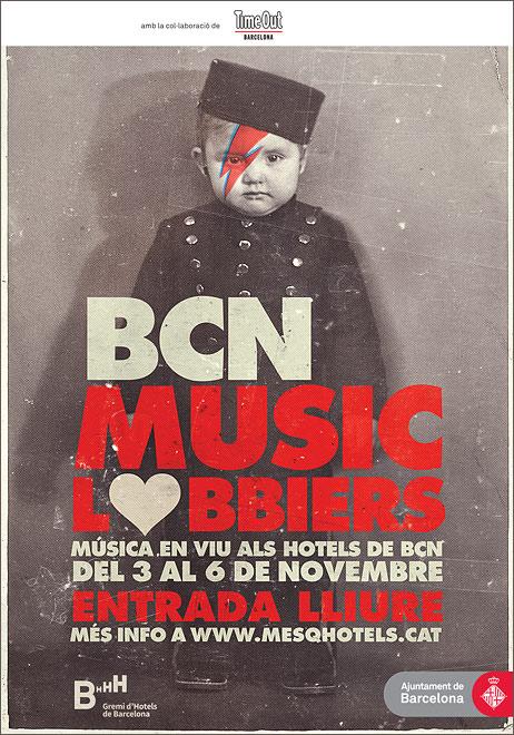 bcn-music-lobbiers_cartell