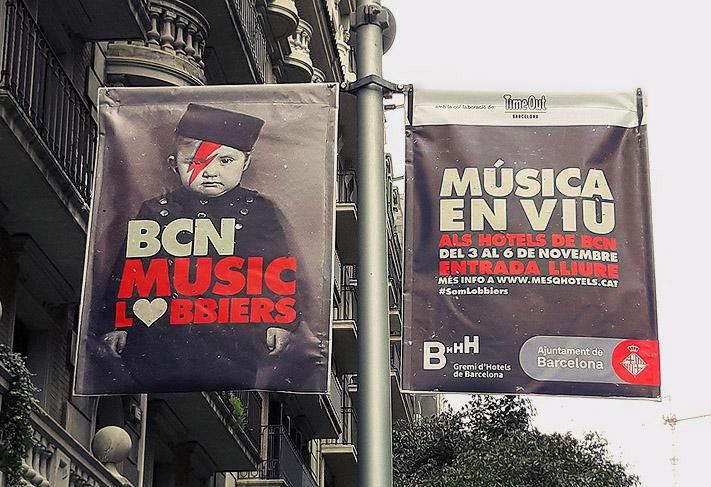 bcn-music-lobbiers_foto1