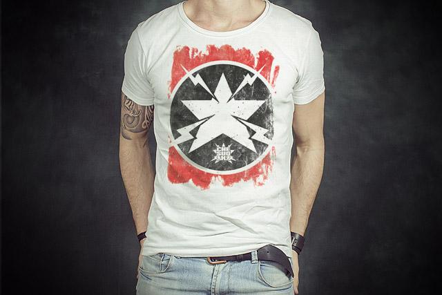 camisetas (0)