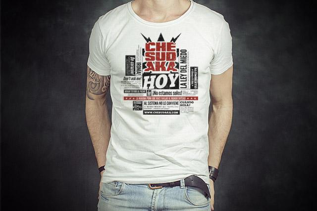 camisetas (1)