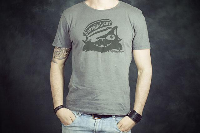 camisetas (10)