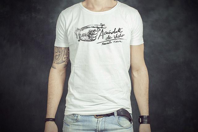 camisetas (11)