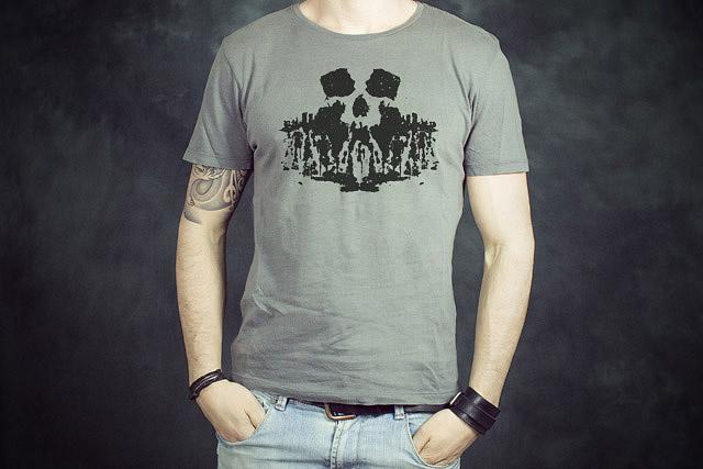 camisetas (14)