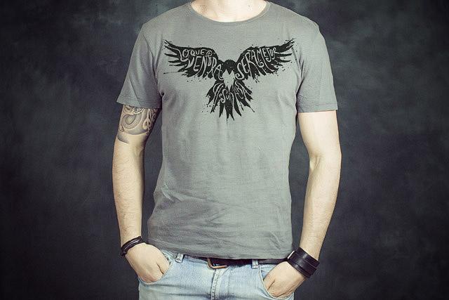 camisetas (4)