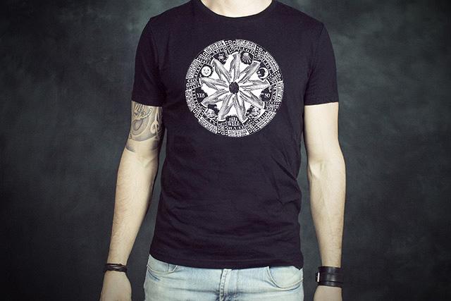 camisetas (5)