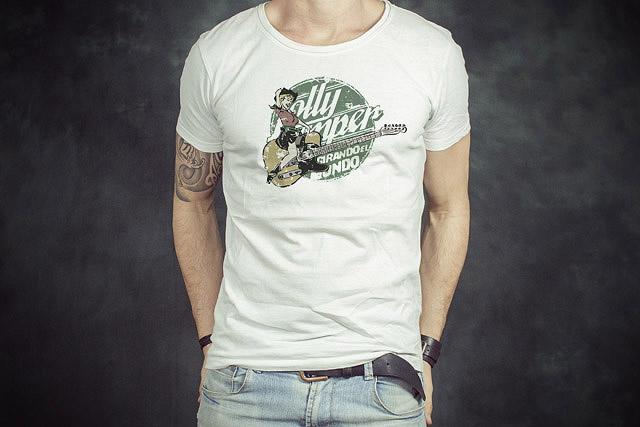 camisetas (6)