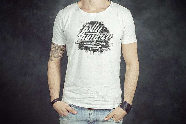 camisetas (7)