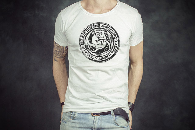 camisetas (9)