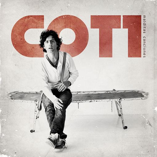 coti single 02