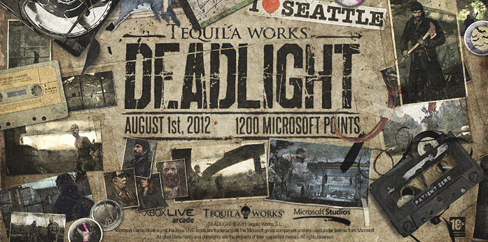 deadlight_-_advertising_higlights_(1)