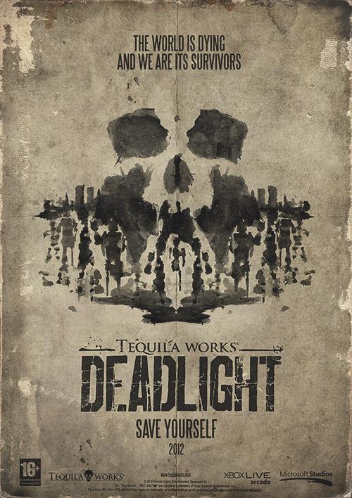 deadlight_id_poster