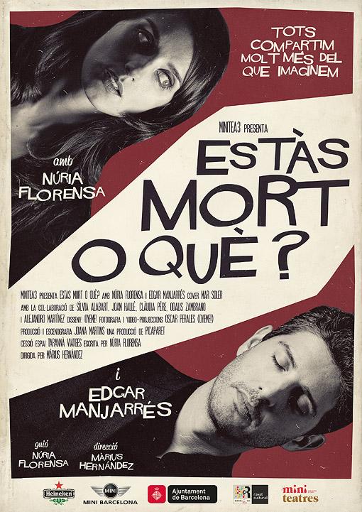 estas_mort_poster