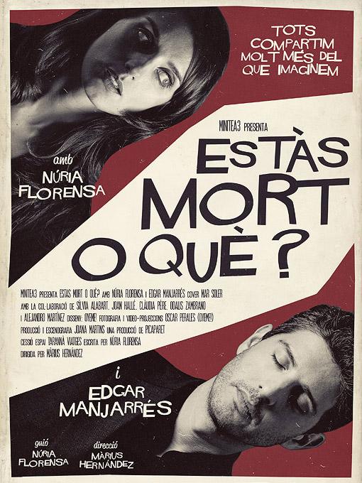 estas_mort_poster_thumb