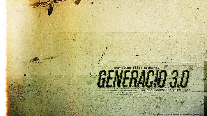 generacio_wall01