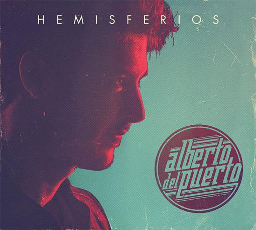 hemisferios_01