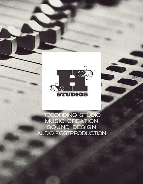 hstudios_flyer