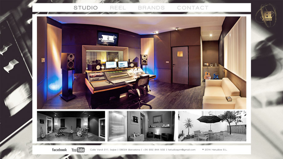 hstudios_web
