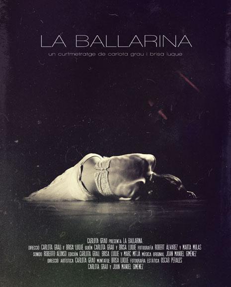 la ballarina_poster_thumb