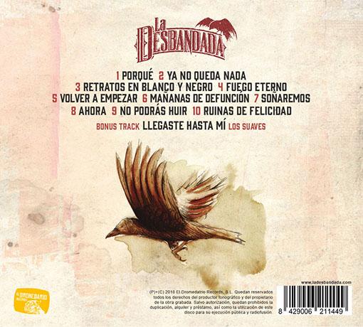 la desbandada_acabamos (3)