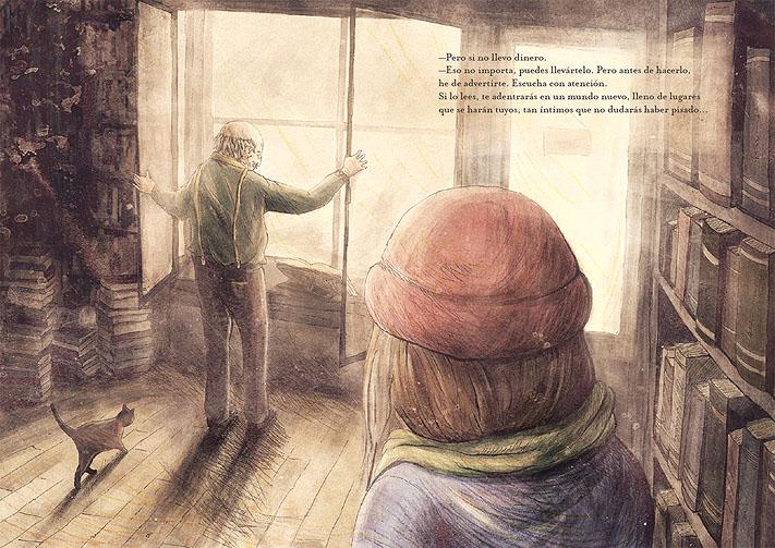 la libreria perdida (6)