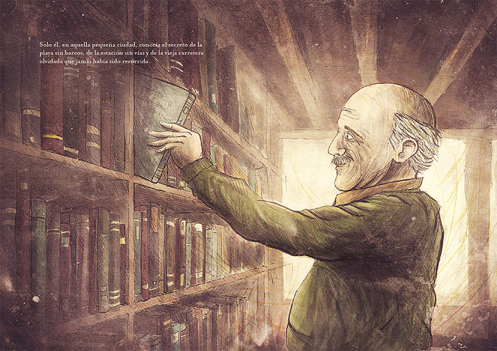 la libreria perdida (7)