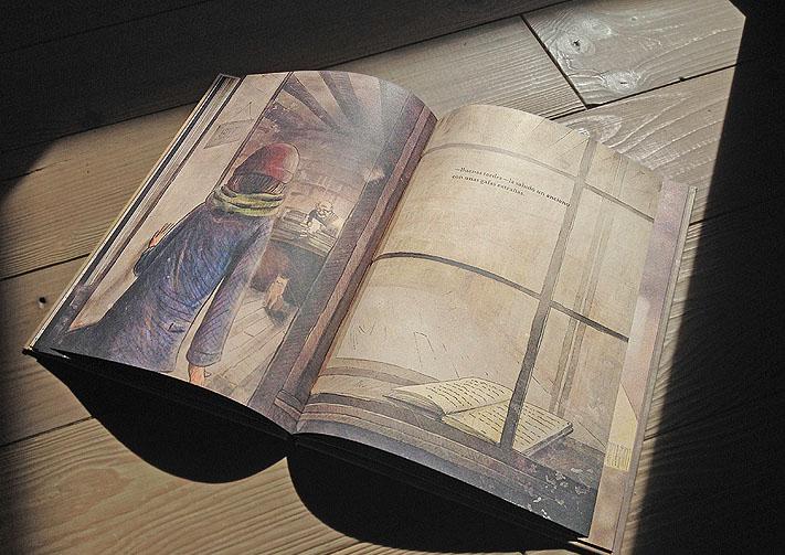 la libreria perdida (8)
