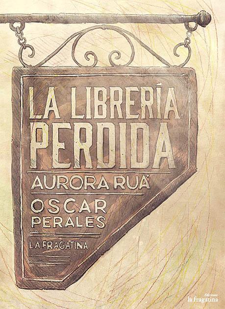 la libreria perdida_th