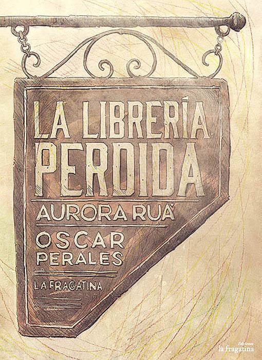 la-libreria-perdida_th