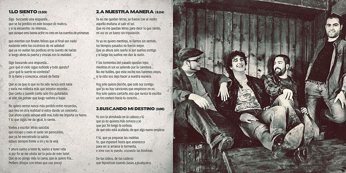 la_desbandada_-_esta_noche03