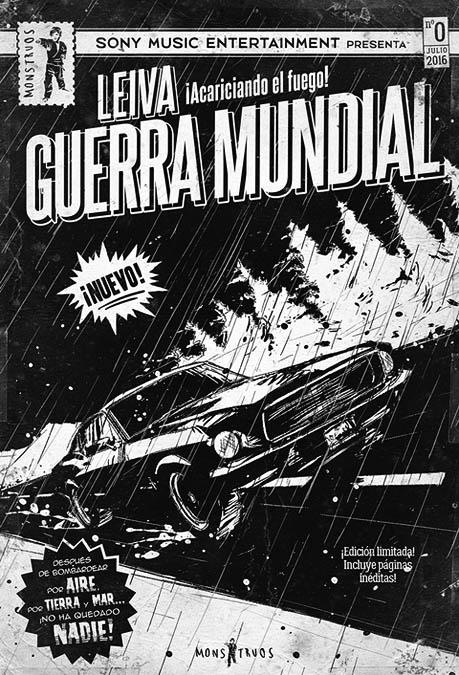 leiva_comic_portada