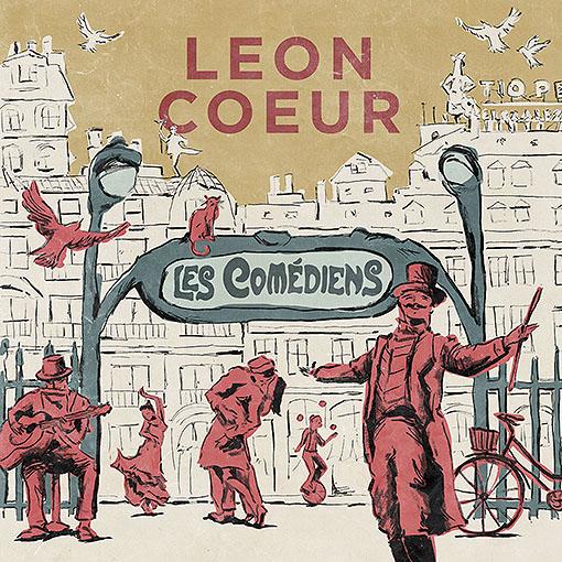 leon coeur_les comediens 1