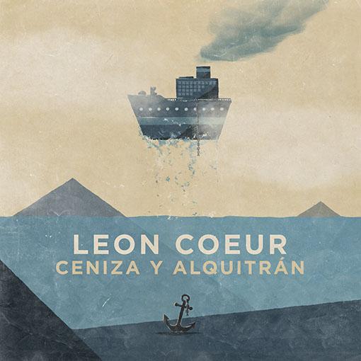 leon_cenizas