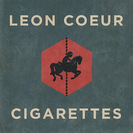 leon_cigarettes