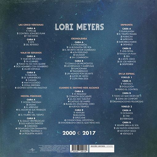 lori-meyers_contra