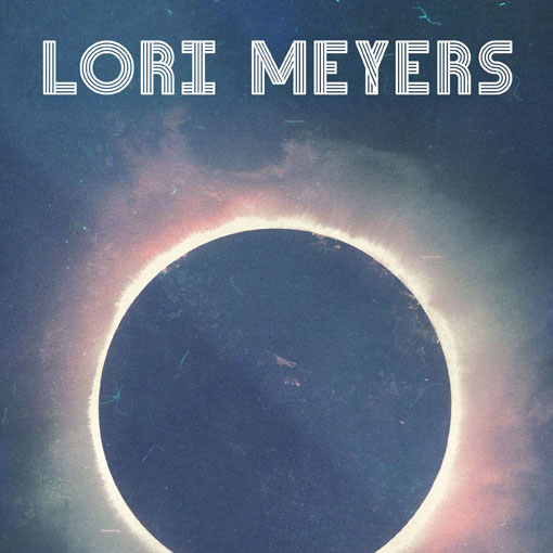lori meyers_crop
