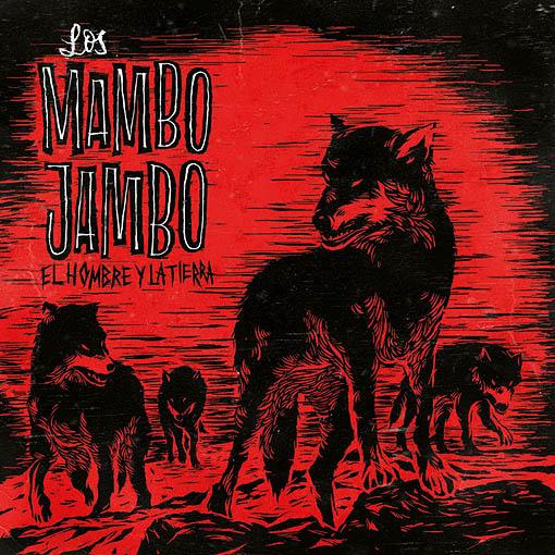 los mambo jambo_el hombre y la tierra_ext vinil.indd