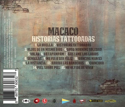 macaco - historias tattooadas - contra