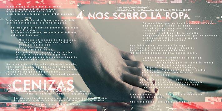 malú_caos_booklet01