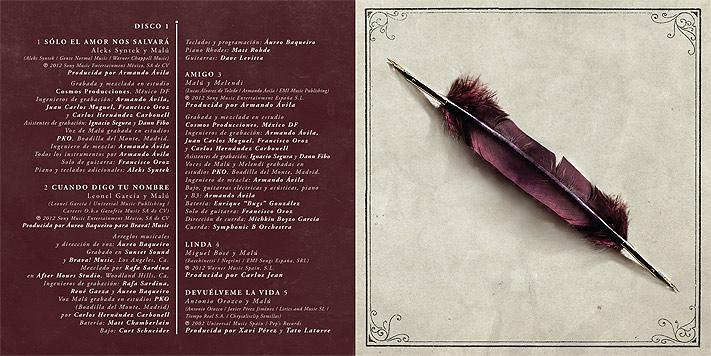 malu_dual_booklet-1