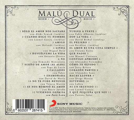 malu_dual_contra