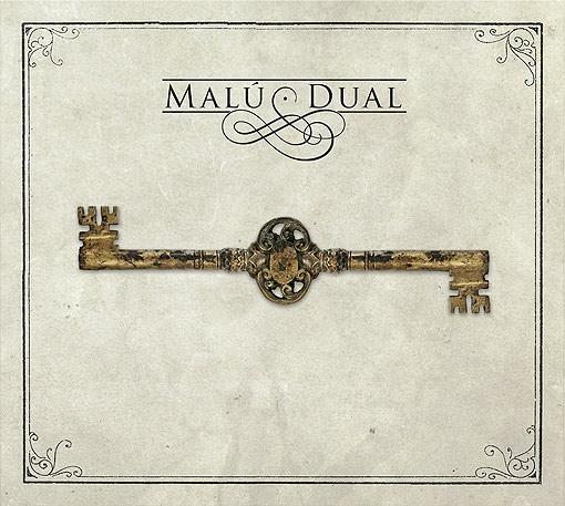 malu_dual_portada